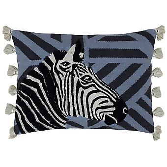 Riva Home Zed Cushion Cover