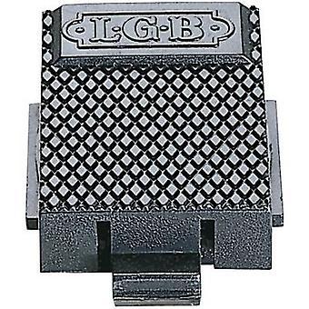 G LGB 17050 Magnet