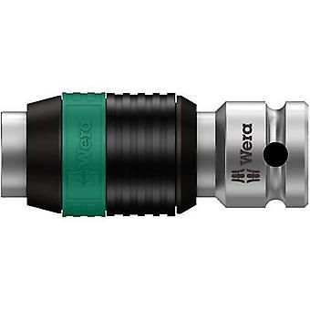 Bit adapter Downforce 1/4 (6.3 mm) 37 mm Wera 8784 A1 05003529001