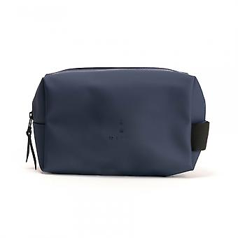 Rains Rains Wash Bag Small