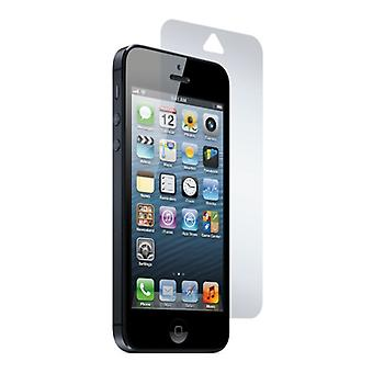 Gadget Guard Screen Protector voor Apple iPhone 6 / iPhone 6s - Clear