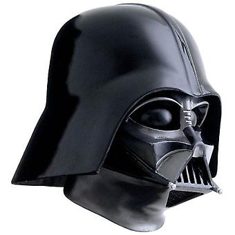 Design Shepperton Studios Stormtrooper Dark Lord Originalkopf