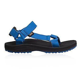 Teva Winsted S Walking Sandal