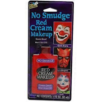 Bnov Non Smudge Make Up