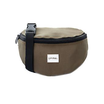 Caracol oliva Bum Bag