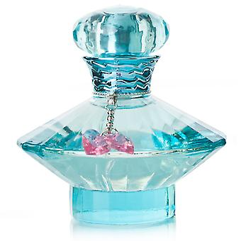 Britney Spears Curious Edp 50ml