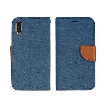 Lompakko kansi - Iphone XS