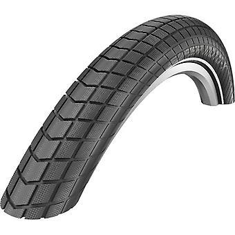 SCHWALBE Super Moto-X (DC) bicycle tyres / / 62-584 (27.5 × 2, 40″) 650b