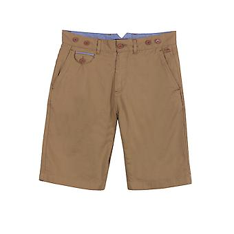 Merc GABRIEL, Shorts