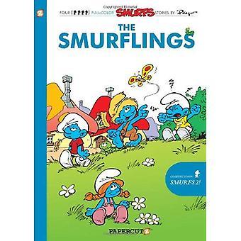 Le Smurflings