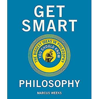 Obtener inteligente: filosofía