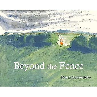 Beyond the Fence (Child's Play Library)