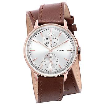 Gant Watch GTAD09000799I