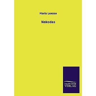 Lenzen- ・ マリア、Nekodas