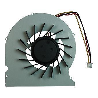 Foxconn NT425 Compatible PC Fan