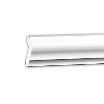 Panel moulding Profhome 151375