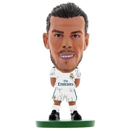 Real Madrid SoccerStarz Bale Away