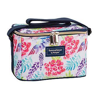Navigate Paradise Personal Cooler Bag