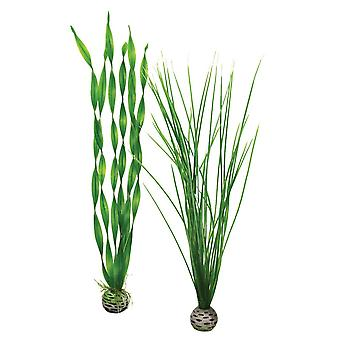 BiOrb Easy Plants - Large