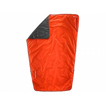 Thermarest Proton Camping Blanket (Poinciana)