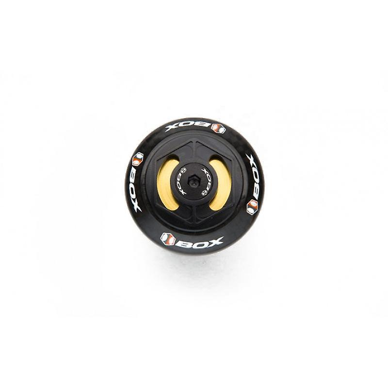 Box Gilde Carbon Integrated 1 1/8in Headset