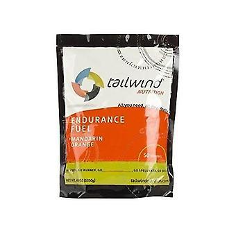 Tailwind Nutrition Endurance Fuel | 50 Servings Pack