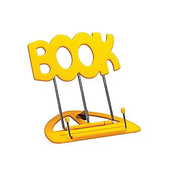 Konig en Meyer uni-Boy boek stand houder, diverse kleuren