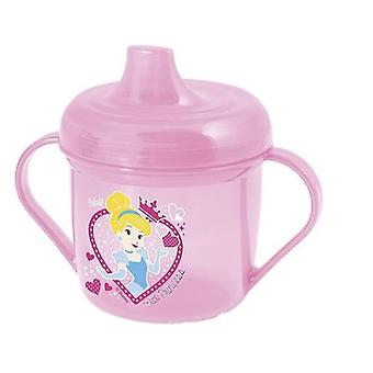 Lulabi Second Cup Sorbo Little Princess 200 Ml (Kitchen , Household , Child's)