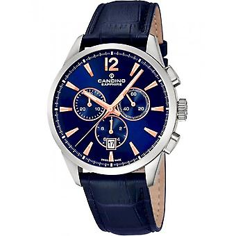 Candino Men's Watch C4517/F