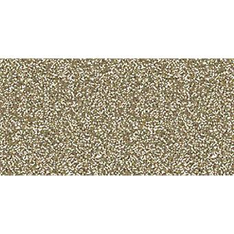 Jacquard Pearl Ex Powdered Pigments 3G Antique Gold Jacu 659