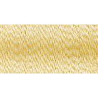 Silk Sparkle Thread 100 Meters 239 Gold 202 0M G39