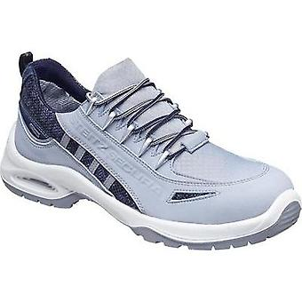 Safety shoes S2 Size: 41 Silver-grey Steitz Secura VD 9200 GTX VD9200GTXNB41 1 pair