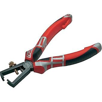 Cable stripper Suitable for Insulated cables 10 mm² (max)