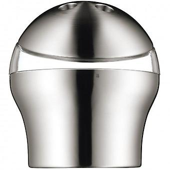 WMF Ice bucket Loft (Home , Kitchen , Wine and Bar , Coolers)