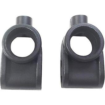 Spare part Reely 34630 Knuckle arm (rear)