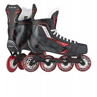 CCM Jet speed 280 reading senior