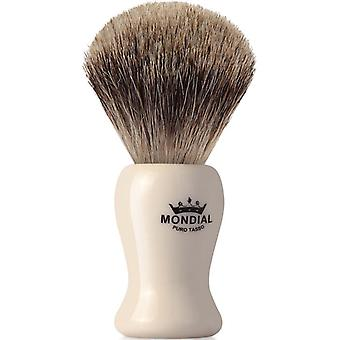 Mondial Baylis Best Badger Shaving Brush 22mm