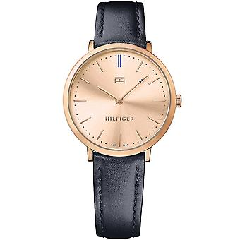 Watch Tommy Hilfiger 1781693