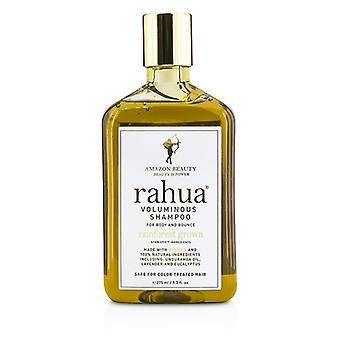 Rahua Voluminous Shampoo (For Body and Bounce) 275ml/9.3oz
