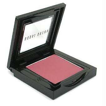 Bobbi Brown Blush - # 1 Sand Pink (New Packaging) - 3.7g/0.13oz
