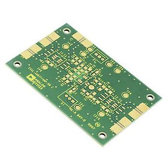 PCB (unequipped) Analog Devices AD8131ARM-EBZ