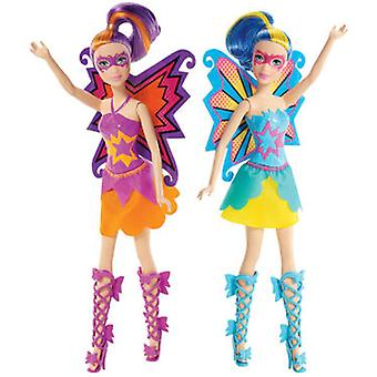 Barbie Friends Superprincesas (Toys , Dolls And Accesories , Dolls , Dolls)