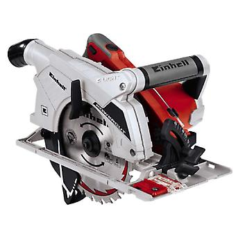 Einhell Circular Saw Rt-Cs 190/1 (DIY , Tools , Power Tools , Saws)