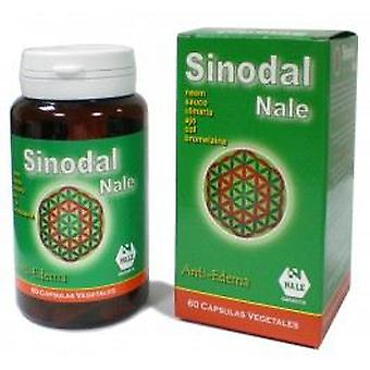 Nale Synodal 60 capsules