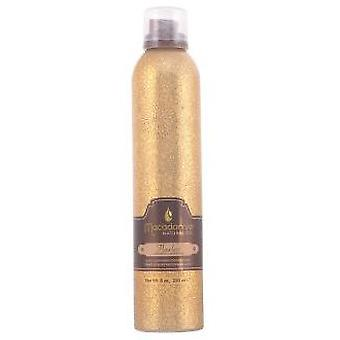 Macadamia Flawless Conditioning Cleanse 250 Ml (Hygiene and health , Shower and bath gel)