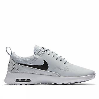 Nike Wmns Air Max Thea 599409 022 ladies Moda shoes