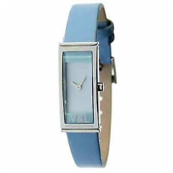 Victorio & Lucchino Watch for Women Vl004602 13 mm