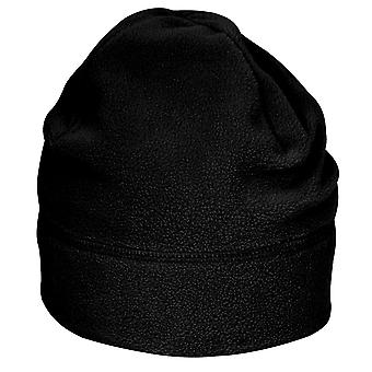 Beechfield Unisex Suprafleece Summit Winter Hat