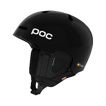 Casque de ski POC Fornix Backcountry MIPS PC104621002XSS1