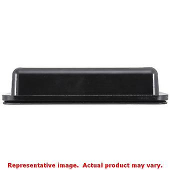 AEM DryFlow Panel Filter 28-20480 Fits:MAZDA 2012 - 2013 3 L4 2.0 SKYACTIV Engi